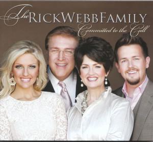RickWebbFamilycd-640